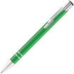 Electra Enterprise Ballpen - Green
