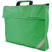 School Bag - Green