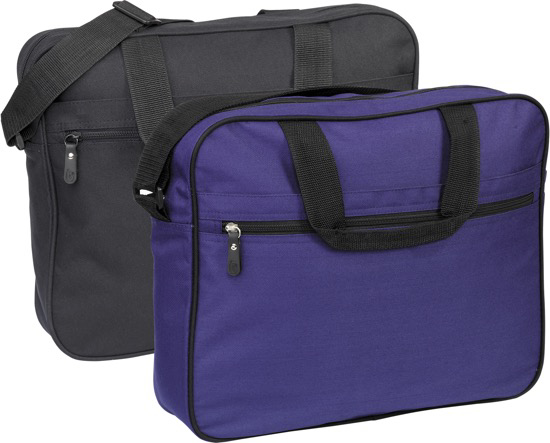 Bickley Exhibition Bag - Full Colour Range