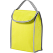 Carry Cool Bag - Lime Green