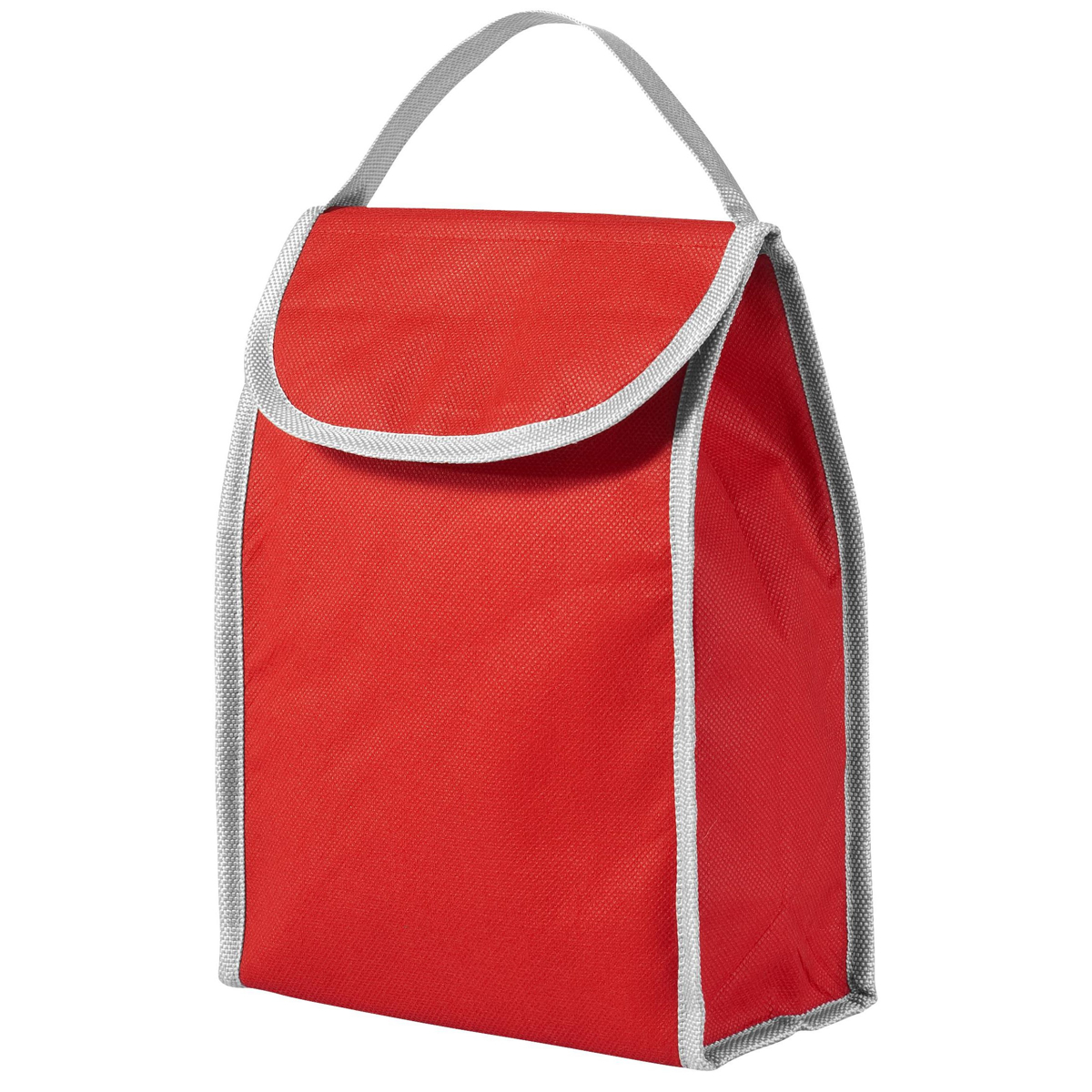 Carry Cool Bag - Red