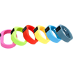 Bluetooth Fitness Smart Watch - Full Colour Range