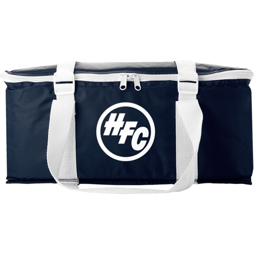Large Cooler Bag - Printed with your logo