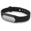 Fitness Wristband - Black